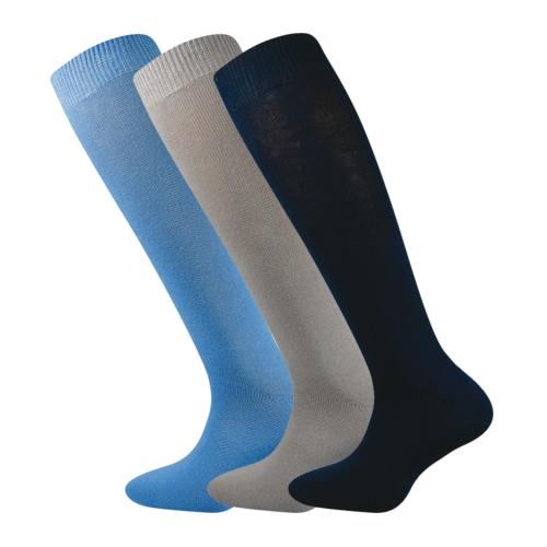 Balení  1 pár v balení (maximálně 2 ks od 1 barvy a velikosti) e2eaa054c2