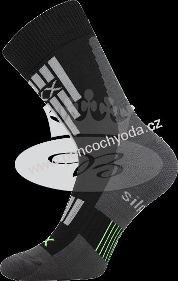 Voxx EXTRÉM outdoorové ponožky 9900bda80e