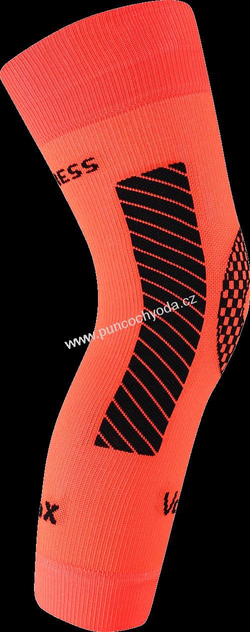Voxx PROTECT návlek na koleno neon (1 kus) a17d21f4f5