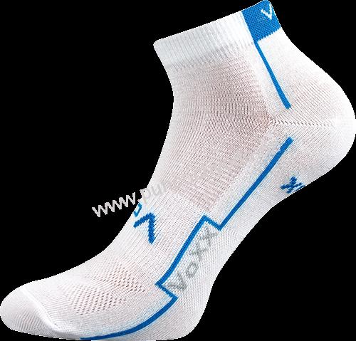 Voxx KATO polonízké ponožky (1 pár)  cf13c15d41