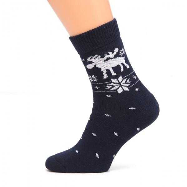 587fe6a2f56 Trepon SOBIK thermo ponožky pro celou rodinu empty