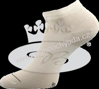 64f446f3c11 Lonka DYP ponožky (3 páry v balení)