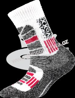af70c636836 Voxx Traction dětské thermo ponožky (jeden pár v balení)