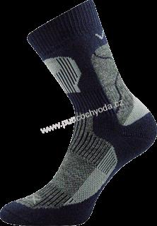 Voxx TREKING outdoorové ponožky 6be3c65afe