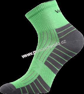 f138f2f88b2 Voxx BELKIN bambusové ponožky